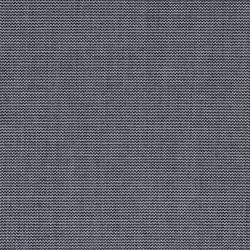 Umami 3 743 | Tissus | Kvadrat