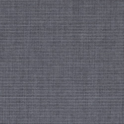 Umami 3 743 | Stoffbezüge | Kvadrat