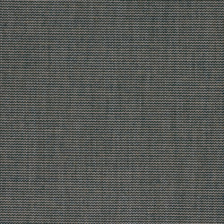 Umami 3 773 | Tejidos tapicerías | Kvadrat