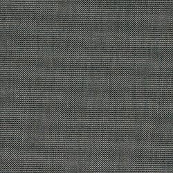 Umami 3 773 | Fabrics | Kvadrat