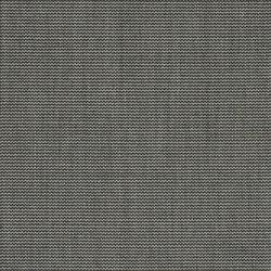 Umami 3 973 | Fabrics | Kvadrat
