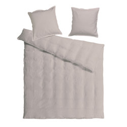 Lindau Bed linen | Bed covers / sheets | Atelier Pfister