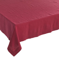 Lindau Table linen | Dining-table accessories | Atelier Pfister