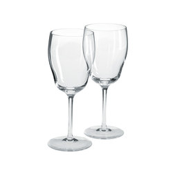 Neerach Wine glass | Wine glasses | Atelier Pfister
