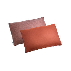 Riom Pillow | Cojines | Atelier Pfister