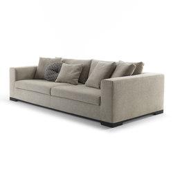 ORAZIO | Lounge sofas | Frigerio