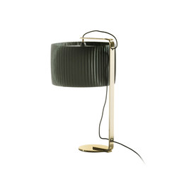 SCOTT LAMP | Iluminación general | Frigerio