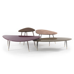 SMART | Tables basses | Frigerio
