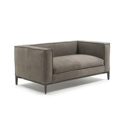 TAYLOR JUNIOR | Lounge sofas | Frigerio