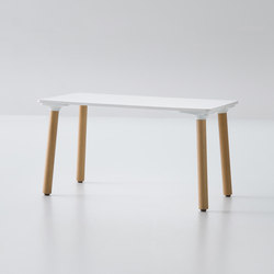 Stefanino | Lounge tables | Gaber