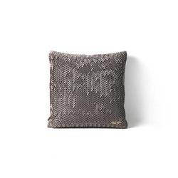 SPIGA | Cushions | Frigerio