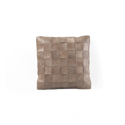 TRECY | Cushions | Frigerio
