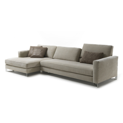 DAVIS OUT | Sofas | Frigerio