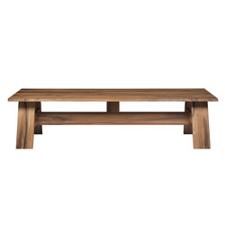 FAYLAND | Conference tables | e15