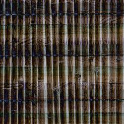 Separé | Wall coverings / wallpapers | Wall&decò