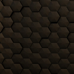 Tatooine | Wall coverings / wallpapers | Wall&decò