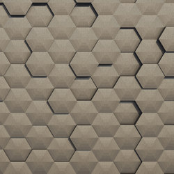 Tatooine | Wall coverings / wallpapers | Wall&decò