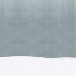 Arigato | Wandbilder / Kunst | Wall&decò