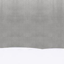 Arigato | Wall art / Murals | Wall&decò