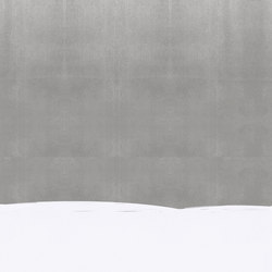 Arigato | Quadri / Murales | Wall&decò