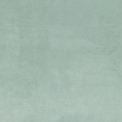 Fil Blanc | Quadri / Murales | Wall&decò