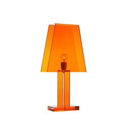 Siluett 66 T orange clear 020 | Illuminazione generale | Bsweden