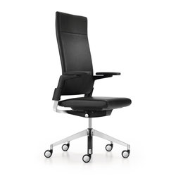 CAMIRO swivel chair | Sillas ejecutivas | Girsberger