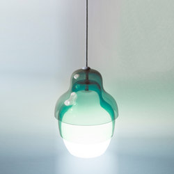 Matrioshka Pendant | Suspended lights | Innermost