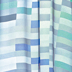 Tödi Curtain | Curtain fabrics | Atelier Pfister