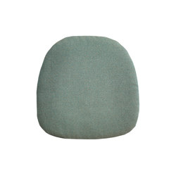 Wila Seat cushion | Seat cushions | Atelier Pfister