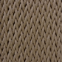 Line Out | taupe | Outdoor rugs | Naturtex