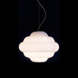 Cloud 39 white | General lighting | Bsweden