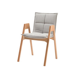 Lab Chair | Sillas | Inno