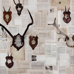 ALPENJÄGER | Arte | Wall&decò