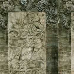 ARAZZO | Wall coverings / wallpapers | Wall&decò