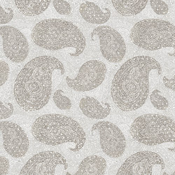 Bali | Wall coverings | Wall&decò