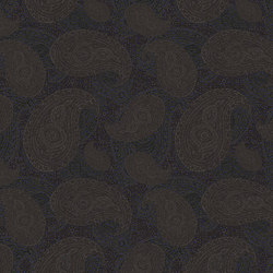 Bali | Wall coverings / wallpapers | Wall&decò