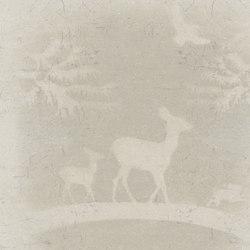 Bambiboom | Arts muraux | Wall&decò