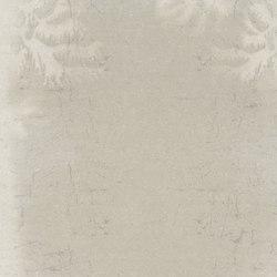 BAMBIBOOM | Arte | Wall&decò