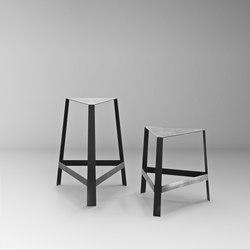 FD103 | Bar stools | HENRYTIMI