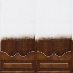 Bianco | Papiers peint | Wall&decò