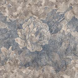 BROCART | Wall coverings / wallpapers | Wall&decò