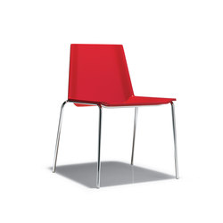 Audio | Chairs | Bernhardt Design
