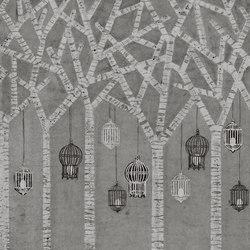 Biancospino | Arte | Wall&decò