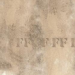 FFF… | Wandbeläge / Tapeten | Wall&decò