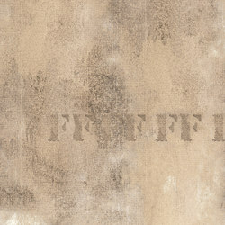FFF… | Wall coverings / wallpapers | Wall&decò