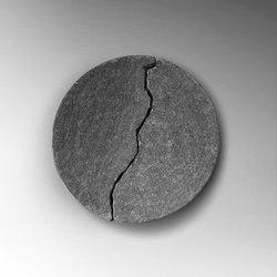 GR901 vita | Bowls | HENRYTIMI