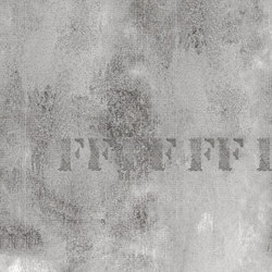 FFF… | Revestimientos de paredes / papeles pintados | Wall&decò