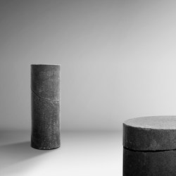 GR904 | Boîtes de rangement | HENRYTIMI