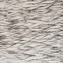 Fruscìo | Papeles pintados | Wall&decò